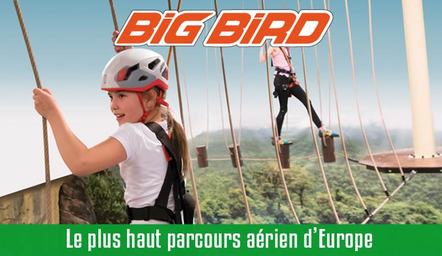 http://www.sasapn.com/jungle_golf_portail.jpg
